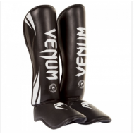 Venum Challenger Adult Shin Guards