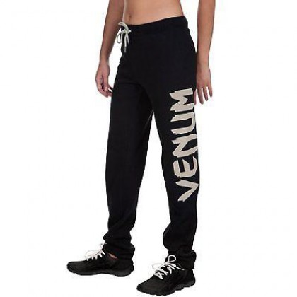 Venum Ladies Infinity Tracksuit Gym Pants