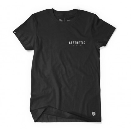 Aesthetic - ATTACK THE WRIST - T Shirt