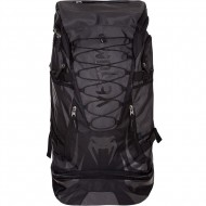 VENUM CHALLENGER XTREME BACKPACK BAG BLACK/BLACK