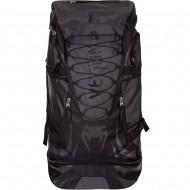 VENUM CHALLENGER XTREME BACKPACK BAG BLACK/BLACK