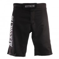 Aesthetic IBJJF LEGAL FIGHT SHORTS