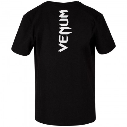 Venum Dragon Flight Kids T-Shirt