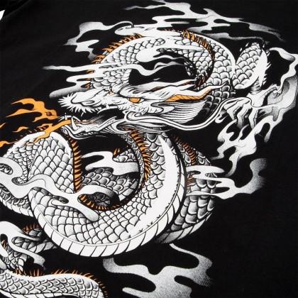 Venum Dragon Flight Kids T-Shirt