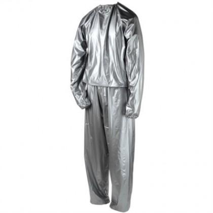 Sauna Suit (One Size)