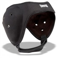 Fumetsu MMA Ear Guards
