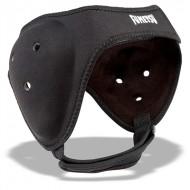 Fumetsu MMA Ear Guards