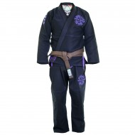 HARDLIFE SHOGUN LTD EDITION BJJ (KIDS) GI