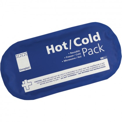 Hot / Cold Pack
