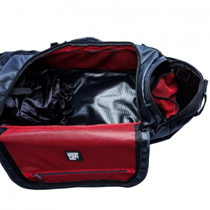 HYPERFLY PRO COMP DUFFEL BAG-MEDIUM