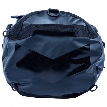 HYPERFLY PRO COMP DUFFEL BAG-MEDIUM