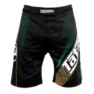 Tatami Kids Velocity No Gi Shorts