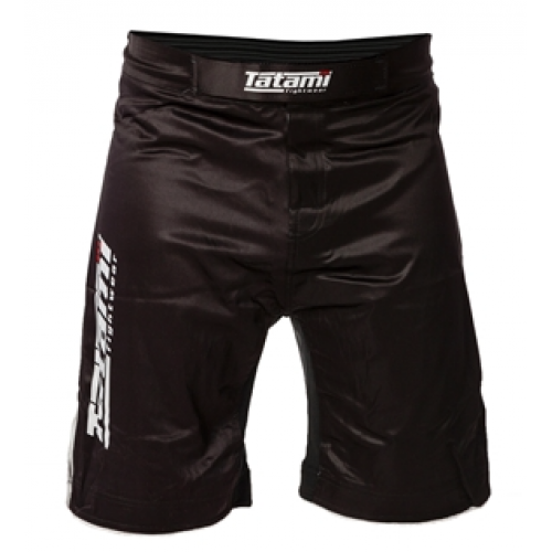 Image of Tatami Kids IBJJF No Gi Shorts