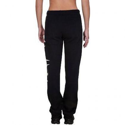 Venum Ladies Infinity Tracksuit Gym Pants