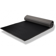FLEXI ROLL MAT 1.5M x 3M x 40MM