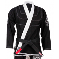 Tatami Honey Badger v3 BJJ GI