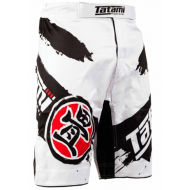 Infinity Fight Shorts