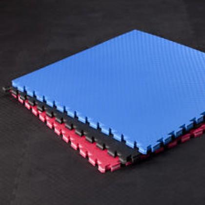 30mm Jigsaw Mats