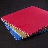 40mm Jigsaw Mats