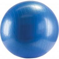 Aerobic Ball (BLUE)