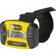 SKLZ DRLZ Workout Interval and Circuit Timer