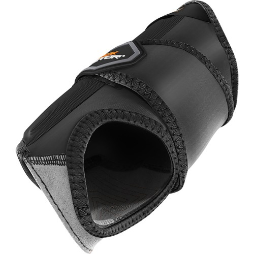 Image of Shock Doctor Wrist Sleeve-Wrap Support