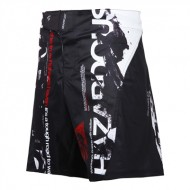 PUNCHTOWN FRAKAS 2.0 APOCALYPSE FIGHT SHORTS
