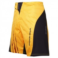 PUNCHTOWN FRAKAS 2.0 THE DRAGON FIGHT SHORTS