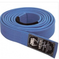VENUM BJJ BLUE BELT