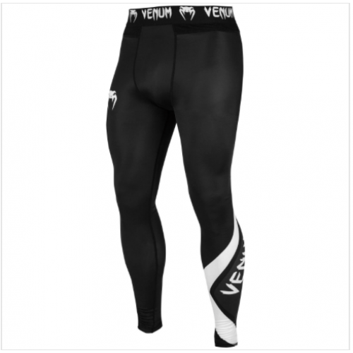 Image of VENUM CONTENDER 4.0 SPATS