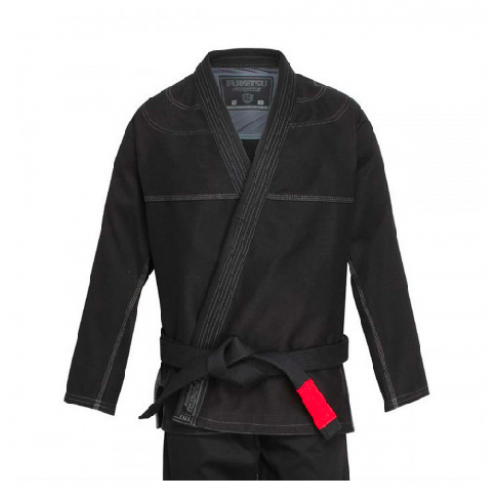 Image of Fumetsu Ladies Prime Onyx Edition BJJ Gi