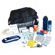 Sterosport Physio Sports Kit