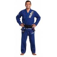 Storm Typhoon Ultra Lite - Gi - Blue