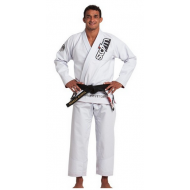 Storm Typhoon Ultra Lite - Gi - Optic White