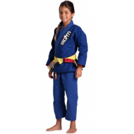 STORM SK 'Scout' Kids GI 2 Jackets - Blue