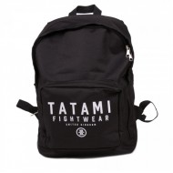 TATAMI BASIC BACK PACK