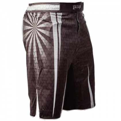 TATAMI KIDS MATRIX NO GI SHORTS