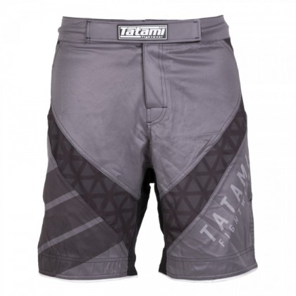 GRAPHITE PRISM DYNAMIC FIT™ SHORTS
