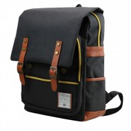 TATAMI ® LAPTOP BAG