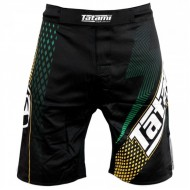 TATAMI ADULT VELOCITY NO GI SHORTS