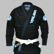 Valor VLR Superlight BJJ GI Black
