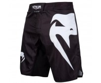 Venum Challenger Shorts Black