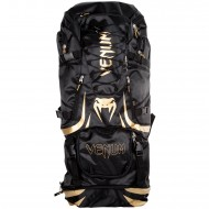 ENUM CHALLENGER EXTREME BACKPACK BLACK/GOLD-BLACK/GOLD
