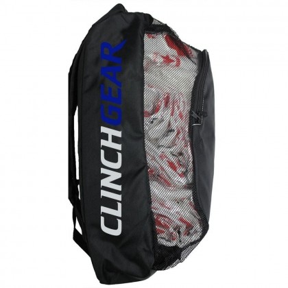 CLINCH GEAR 3.0 GEAR BAG