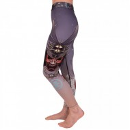 Ladies Dragon Fly Spats