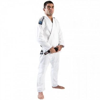 TATAMI ELEMENTS ULTRALITE WHITE