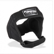 Fumetsu Combat Ear Guards - one size