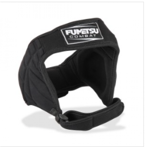 Image of Fumetsu Combat Ear Guards - one size
