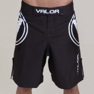 Valor IBJJF Approved NO GI Shorts