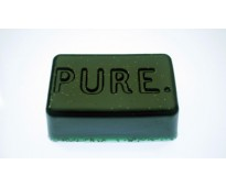 IDEE PURE ATHLETE BAR SOAP GREEN